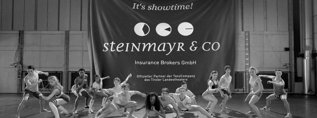 Nationale Werbepreise für Steinmayr Clip