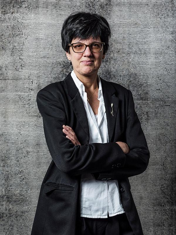 Dr.Karin Polterauer Steinmayr & Co. Innsbruck