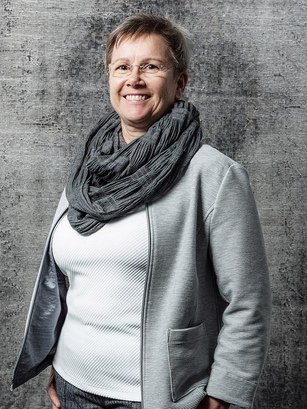 Heidemarie Weibold Steinmayr & Co. Innsbruck